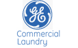 GE Commercial Laundry