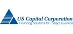 US Capital Corporation