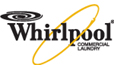 Whirlpool Commercial Laundry